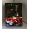 E802 LED autolambid