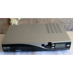 Dreambox DVB-S7000