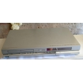 Thompson dvd salvestaja + 80GB HDD