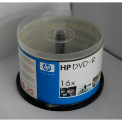 DVD/CD hoidik (suurem)