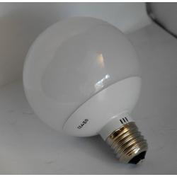 LED RGB lamp