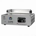 Shinp RGB laser 8-ja eri värviga 360mW
