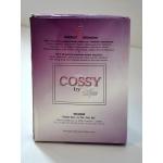 Cossy by Aqua 0311