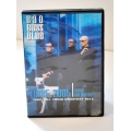 Bad Boys Blue - 1995-2005 Video Collection