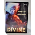 Divine - Shoot Your Shot & Live At The Hacienda