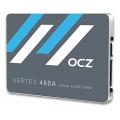 OCZ Vertex 460A (SSD 480GB) uus