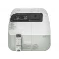 Epson EB-575W Projektor (Ultra lähikuva)