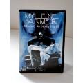 Mylene Farmer - Music Videos II & III