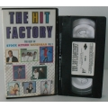 The Hit Factory -  vol 2