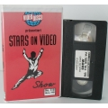 Stars On Video Show Nr.118 11-92