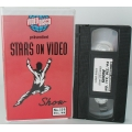 Stars On Video Show Nr.119 12-92