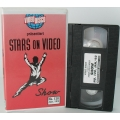 Stars On Video Show Nr.120 01-93