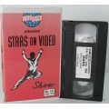 Stars On Video Show Nr.121 02-93