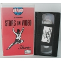 Stars On Video Show Nr.122 03-93