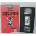 Stars On Video Show Nr.123 04-93