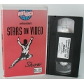 Stars On Video Show Nr.124 05-93