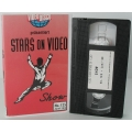 Stars On Video Show Nr.125 06-93