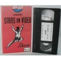 Stars On Video Show Nr.127 08-93
