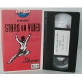 Stars On Video Show Nr.136 05-94