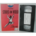 Stars On Video Show Nr.137 06-94