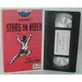 Stars On Video Show Nr.138 07-94