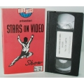 Stars On Video Show Nr.150 07-95