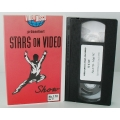 Stars On Video Show Nr.170 05-97
