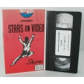Stars On Video Show Nr.171 06-97