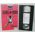 Stars On Video Show Nr.172 07-97