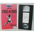 Stars On Video Show Nr.173 08-97