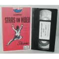 Stars On Video Show Nr.174 09-97