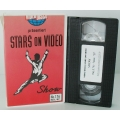 Stars on Video Show Nr.176 11-97