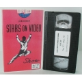 Stars On Video Show Nr.177 12-97