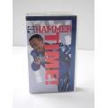 MC Hammer - It`s Hammer Time