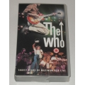 The Who - 30 Years of maximum R & B live