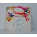 San Remo '88