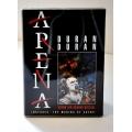Duran Duran - Arena (An Absurd Notion)