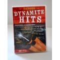 VA - Dynamite Hits