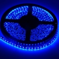 LED Riba 3528 600 LED sinine (veekindel)