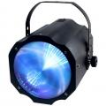 LED RGB prozektorid