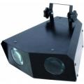 LED-PROZ8-RGB DMF-4 Eurolite 94LEDi