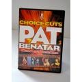 Pat Benatar - Choise Cuts