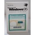 Windows 95 juhend (raamat)