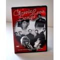 VA - Classic Love Songs