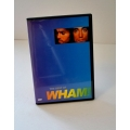 Wham - The Best Of